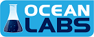 Ocean Labs